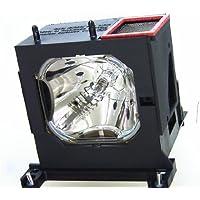Sony LMPH200 Ersatzlampe für den Projektor VPL- VW60/-50/-40