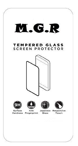Vivo Y51l Tempered Glass