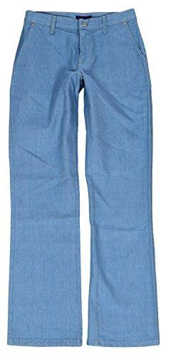 Replay -  Jeans  - Uomo blu 29
