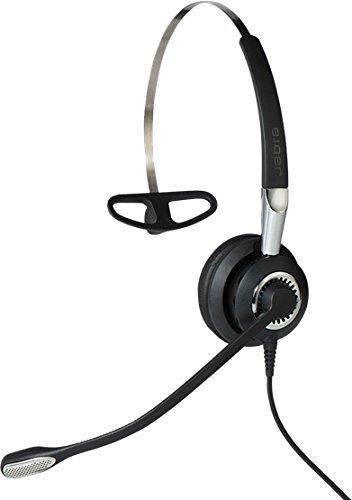gn-netcom-2406-820-204-jabra-biz-2400-ii-mono-3in1-typ-82-nc-freespin-headsets-microphones-headphone