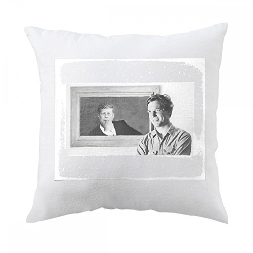 pillow-with-jamie-wyeths-realistic-painting-of-john-f-kennedy