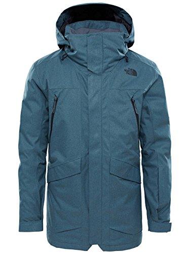 THE NORTH FACE Herren Snowboard Jacke Gatekeeper Jacket