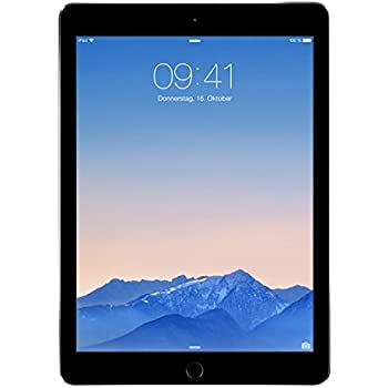 apple 9 7 ipad 32gb space grey. apple ipad air 2 32gb wi-fi - space grey 9 7 ipad 32gb