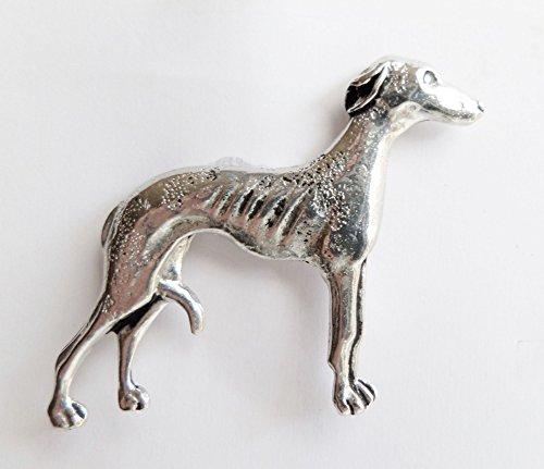 greyhound-dog-small-spilla-in-peltro-realizzato-a-mano-in-cornovaglia