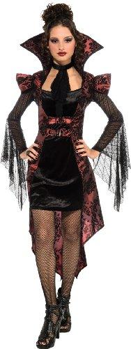 Rubie's 2887265 - Vampire Vixen, STD, -