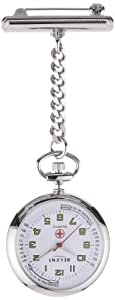 Regent 12390010- Orologio da taschino unisex