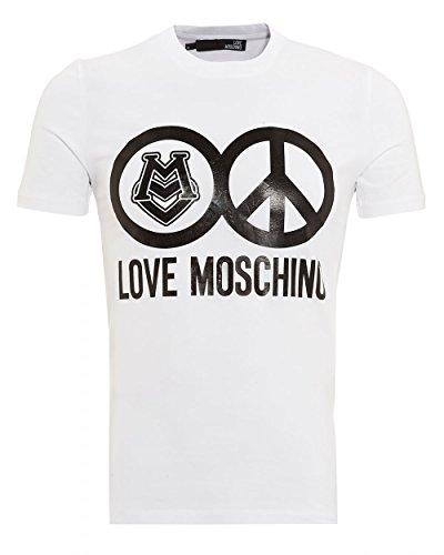 love-moschino-mens-graphic-t-shirt-circles-print-slim-fit-white-tee-xl-white