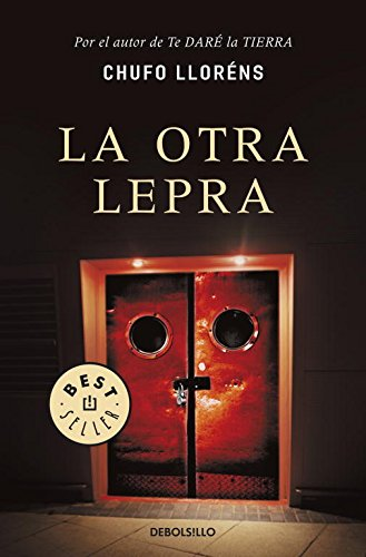 La otra lepra / The Other Leprosy