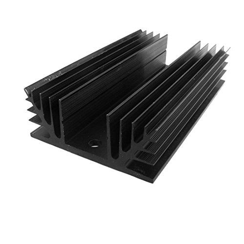 urbest-black-aluminum-heat-sink-heatsink-for-three-phase-solid-state-relay-holder