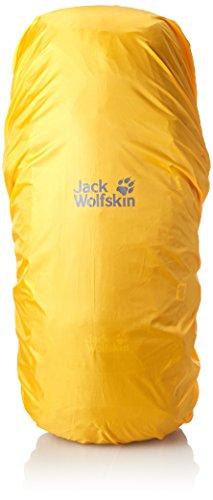 Jack Wolfskin EDS DYNAMIC 38 PACK grapevine