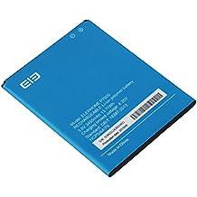 Batería Original para Elephone P7000