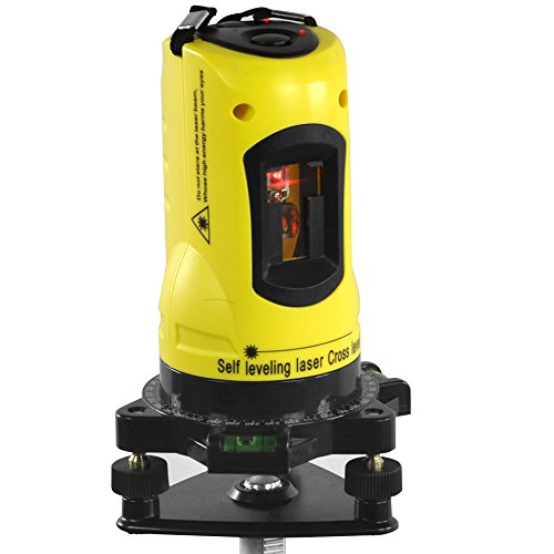 swt-self-levelling-cross-line-laser-level-tripod-and-accessories