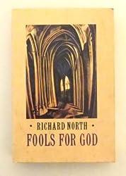 Fools for God