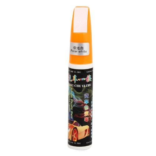 Preisvergleich Produktbild Universal - 12 ml Polarweiß, Kratzer-Reparatur-Tool
