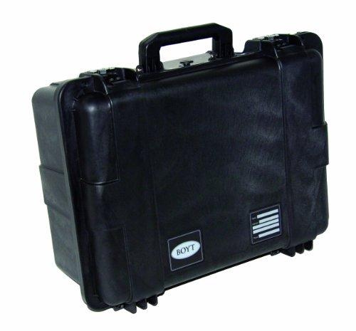 boyt-harness-h-series-deep-handgun-accessory-case-by-boyt-harness