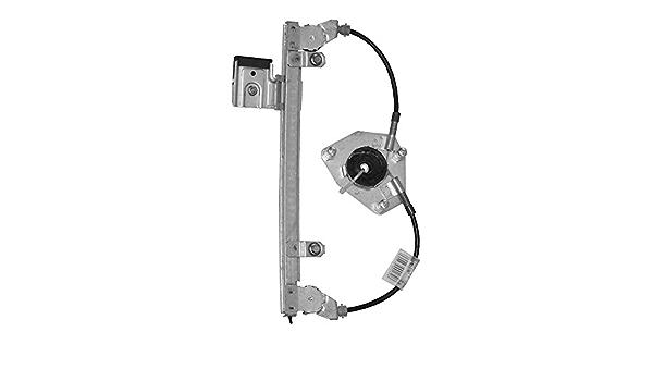 Magneti Marelli 46831657 Elektrische Fensterheber Auto