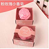 Gift Zoo Cartoon Cute Little Animals Bear Panda Candy Box Ice Cream Color Wedding Party Favor Boxes For Cookies B