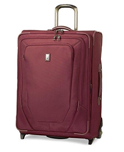travelpro-crew10-suitcase-66-inch-70-liters-merlot-407142609l
