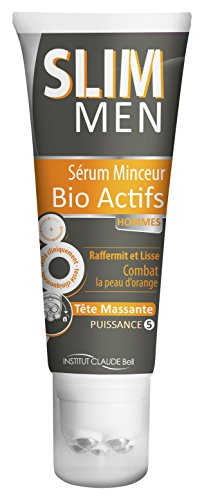 B2C Slim Men Tète Massage