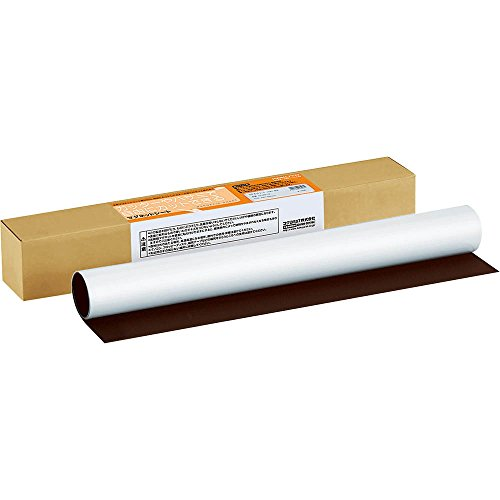 500-x-600mm-mak-303-2w-ohne-kokuyo-magnet-blattglanz-japan-import