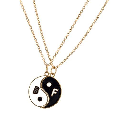 lux-accessories-collier-avec-pendentif-yin-yang-et-inscription-bff-pour-best-friends-forever-francai