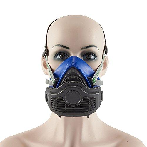babimax-demi-masque-respiratoire-de-securite-n90-antipoussiere-particules-industriel-peinture-anti-p