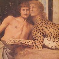 Fernand Khnopff 1858 - 1921 par  Musée des arts décoratifs