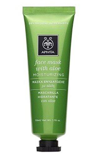 apivita-mascarilla-hidratante-face-mask-con-aloe