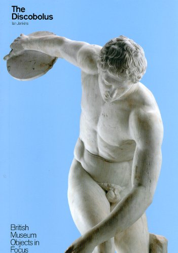 The Discobolus (Objects in Focus)