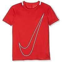 Suchergebnis auf für: rotes Nike T Shirt Shirts