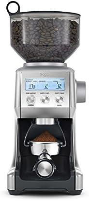مطحنة القهوة ذا سمارت جرندر برو من سايج