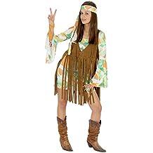 153cc09fd93285 Suchergebnis auf Amazon.de für  fransen weste hippie