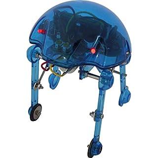 Arexx SW-007K Sky Walker KIT, Blau, Kein