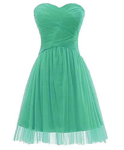 Leader of the Beauty -  Vestito  - Donna Mint