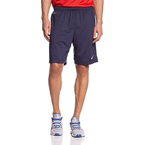 Nike Libero Knit Short - Pantalón corto para hombre