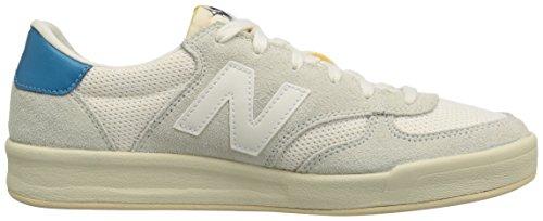 Sneaker New Balance CRT300 VW White