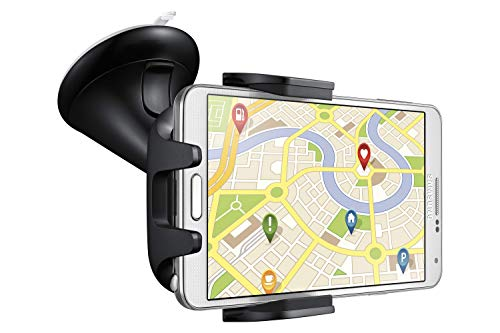 Samsung EEV200SABEGWW Support de Fixation pour Kit de Navigation