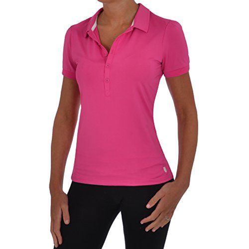 k-swiss-outerwear-robinson-collection-polo-shirt-pink-pink-sizes