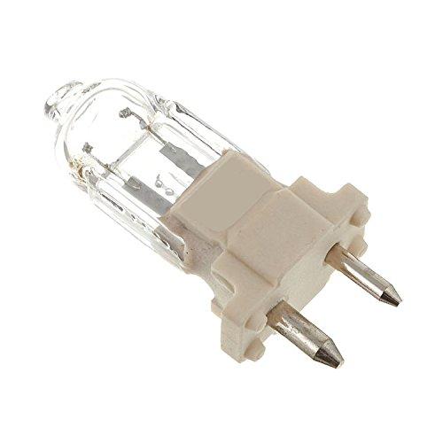 winsune-computer-moving-light-hti-nsd150-hmi150-gy95-150watt-lamp-replace-sharxs-hti-150-scanning-li