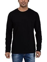 EASY 2 WEAR Men's Round Neck Full Sleeve t Shirt (S,M,L,XL,XXL,XXXL)