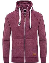 Suchergebnis auf Amazon.de für  3XL - Kapuzenpullover   Sweatshirts ... fa64b5b956