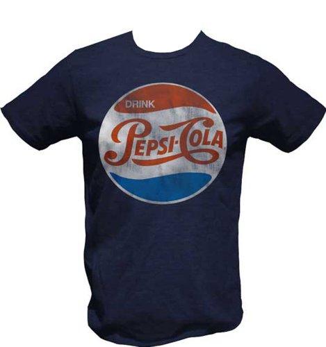 bebida-pepsi-cola-envejecido-con-licencia-camiseta-poliester-mezcla-de-algodon-aspecto-clasico