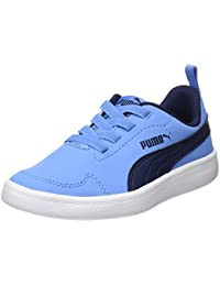 534e934134f Blue Boy's Sneakers: Buy Blue Boy's Sneakers online at best prices ...