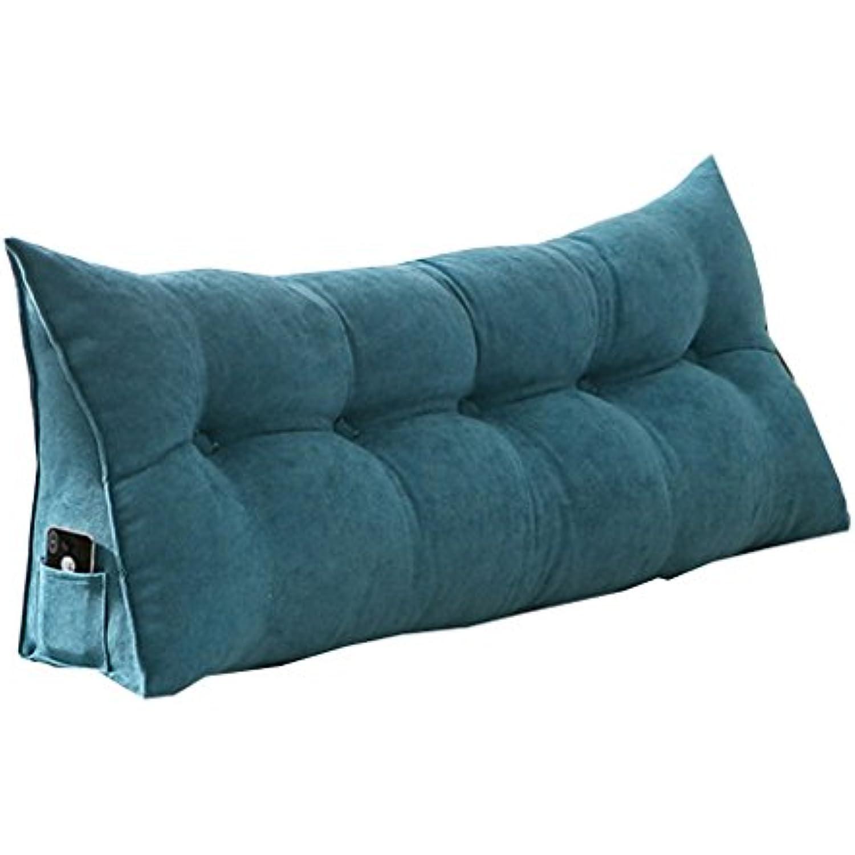 Scala Coton égyptien 450 Fils 1pièce Tour de lit lit lit 45,7 cm de Hauteur Longueur UK King Rose Vif à Rayures 100% Coton 450tc 4d3f49