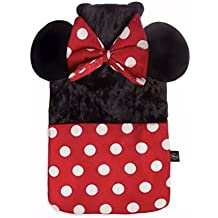 0d7da09fa2 Primark~Disney Minnie Mouse~Hot water bottle~adults or children