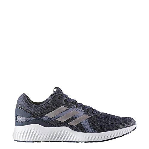 adidas Damen Aerobounce St W Fitnessschuhe blau (Azutra/Plteme/Morsup)