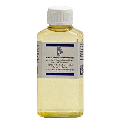 lienzos-levante-0330142001-esencia-de-trementina-rectificada-en-botella-de-250-ml