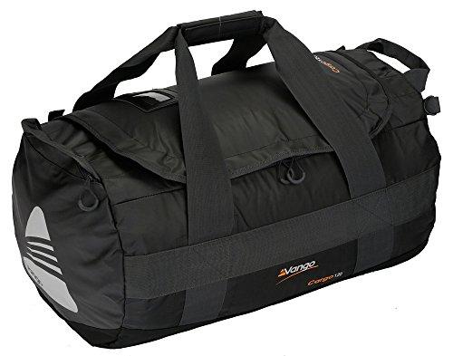 Vango Sac Travel Cargo, Black, 40 x 80 x 40 cm, 120 litres, rujcargo b05086