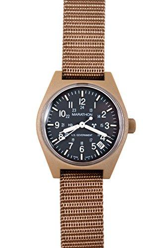 marathon-ww194015dt-swiss-made-in-campo-militare-mimetico-con-data-e-il-trizio-orologio-da-donna