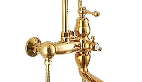 combo-juenw-kit-doccia-modalita-piu-rub-pulito-doccetta-showerset-chrome303